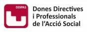 DDiPAS_logo hztal