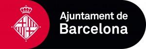 Ajuntament BCN_logo llimaESQUERRA