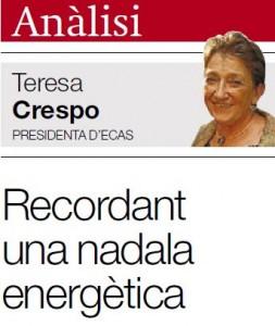 nadalaenergetica_analisi_TCrespo