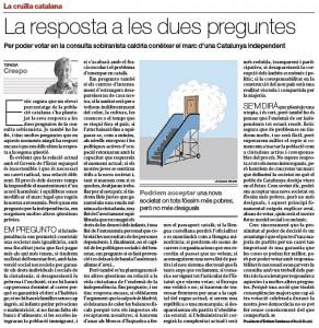 resposta2preguntes_opiTCrespo_Periodico