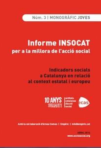 insocat3_portada