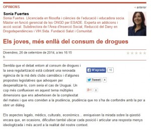 article_sfuertes_retall