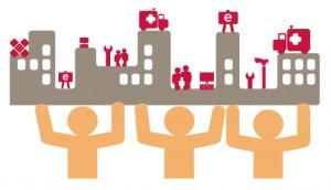ilustracio seminari pobresa empoderar transformar_proposta