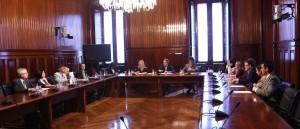 Acord contractacio publica_reunio Mas 01102014_taula