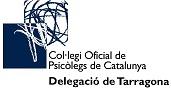 col·legi psicolegs_tarragona