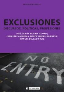 exclusiones_discursos, politicas, profesiones