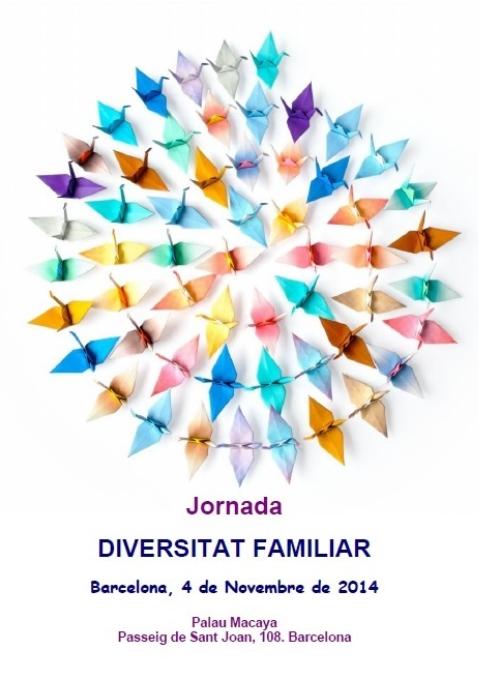 jornada_diversitat_familiar