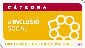 logo_catedra inclusio