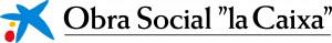 ObraSociallaCaixa_logo NOU