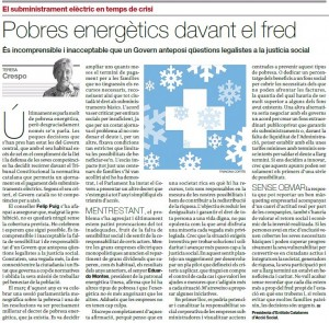 pobresenergetics_teresacrespo_elperiodico