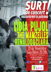 surt_de_concert_baixa