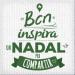 bcn_nadal per compartir