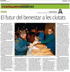 futur-benestar-ciutats-guiteras-puntavui