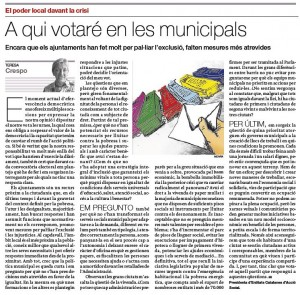 municipals_teresacrespo_ecas_periodico