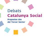 catalunyasocial_debats
