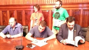 signatura ilp habitatge