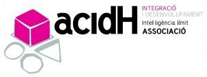 ACIDH_LOGO_Associacio_baixa-300x112