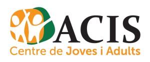 ACIS_captura-logo