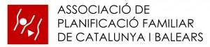 APFCIB-logo
