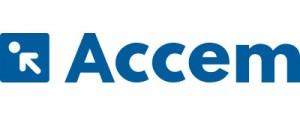 Accem_Logo_2018
