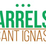 ArrelsStignasi logo 2016