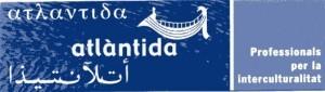 Atlantida-300x85