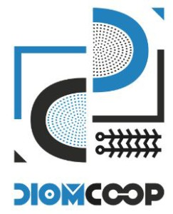 Diomcoop_logo_retallat