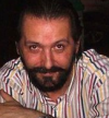 Domènec Domènech, tresorer d'ECAS