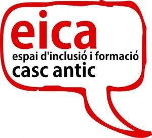 EICA-300x271