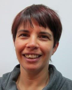 Elisenda Xifre, Suara Cooperativa