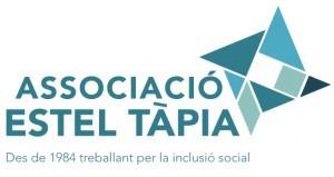 Estel-Tàpia-300x159