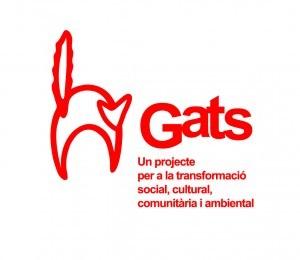 GATSprojecte-300x260