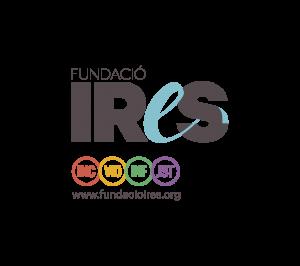IReS_nou-300x266