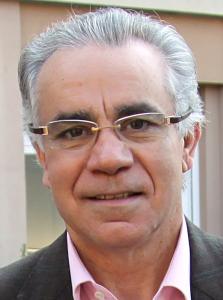 J Manuel Lecha, Sant Joan de Déu Serveis Socials