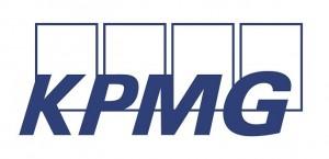 KMPG_logo