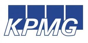 KPMG_logo-300x146