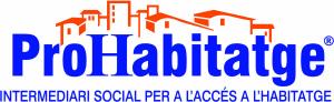Logo-ProHabitatge