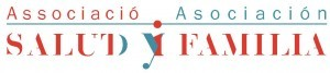 Logo-Salut-i-Família1-300x67