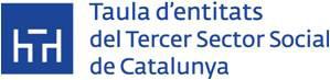 Logo-TTSS
