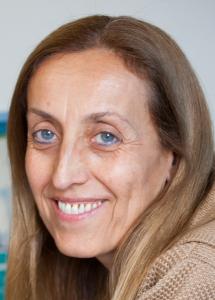 Montse Tohà, Fundació IReS