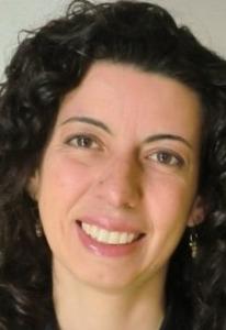 Natalia-Anguera_Accio-contra-fam