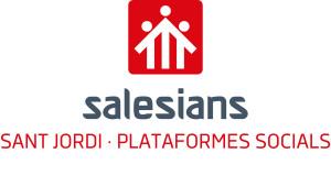 PESlogosVN2_salesiansstjordi