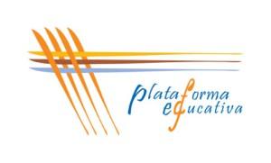 Logo Plataforma educativa