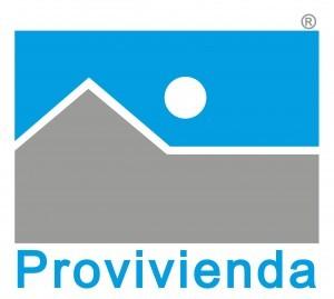 Provivienda-300x269