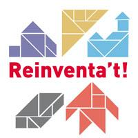 Reinventat