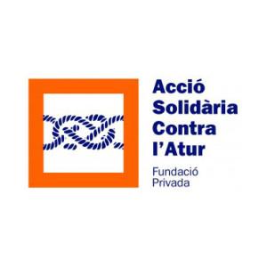accio-solidari-contra-l-atur-300x162