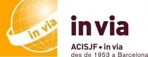 acisjf-invia-300x116