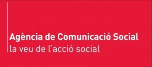 agencia-comunicacio-social