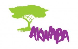 akwaba-300x190