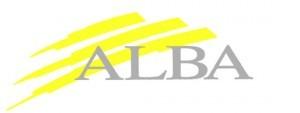 alba-300x113